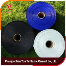 Pvc Layflat Couplings Water Hose High Quality Rubber Lined tube