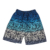 Wholesale customized drawstring swimming shorts