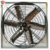 Husbandry fans price poultry farm exhaust fan cow house hot air extractor