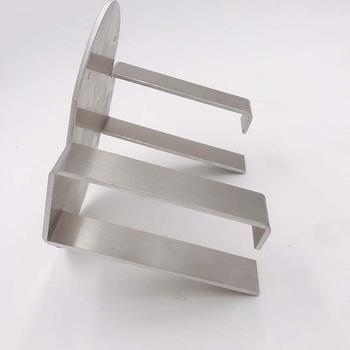 OEM sheet metal fabrication/sheet metal parts/laser cutting service