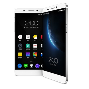 Details in addition Details as well Meizu M3S Mini M  MT6750 Octa 60480501356 together with Realidad aumentada likewise Details. on gps navigation app for android phone