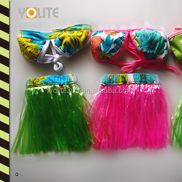 Wholesale Pet Dog Bikini