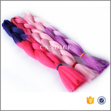 hot products for christmas round braid cord