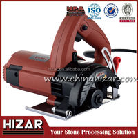 110mm hand tile cutter diamond glass cutter power tools electric marble cutter