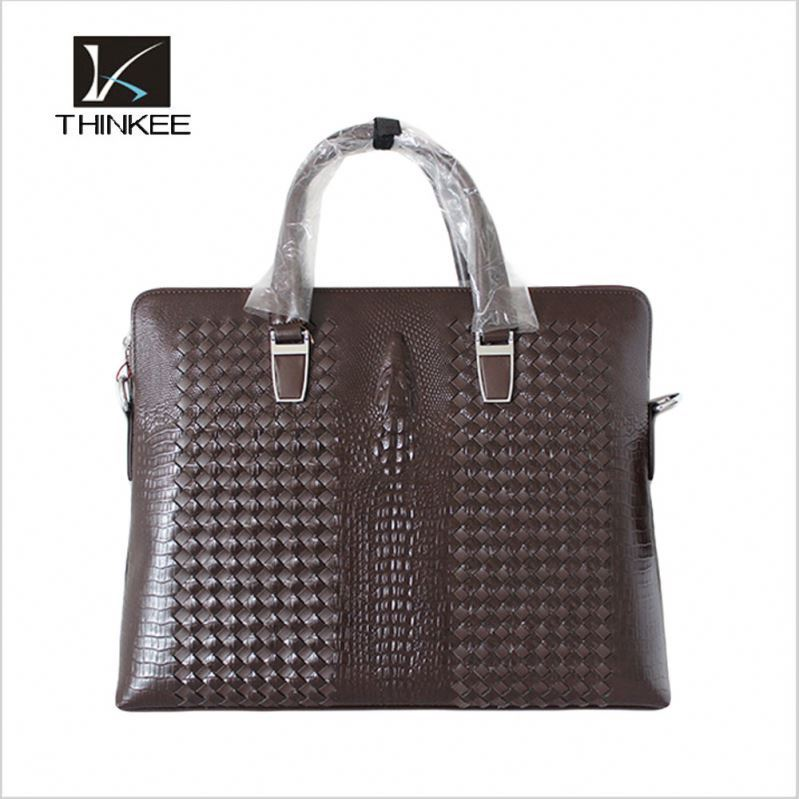 Wholesale alibaba handbags menssenger bags men for traveling