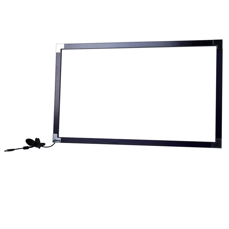 infrared ir touch screen control panel