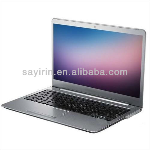 OEM laptop Intel Core i5 laptop
