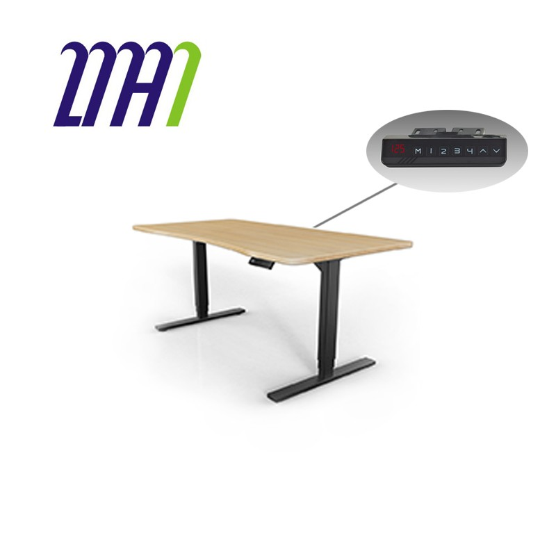 High Quality Custom Printed desk height adjuster