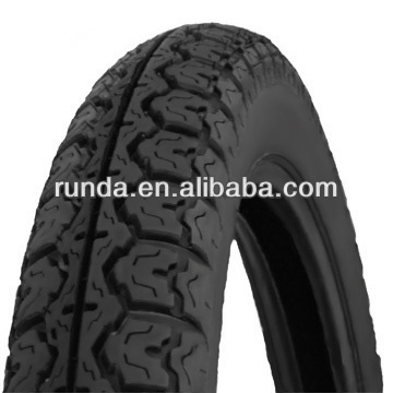 Otr motorcycle tire