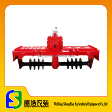 Small Agriculture Machinery Land Cultivator Machine