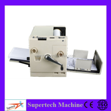 China Supplier A3 B4 Stencil Duplicator Machine