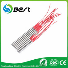 24v 60W electric Heating Element Rod water heater