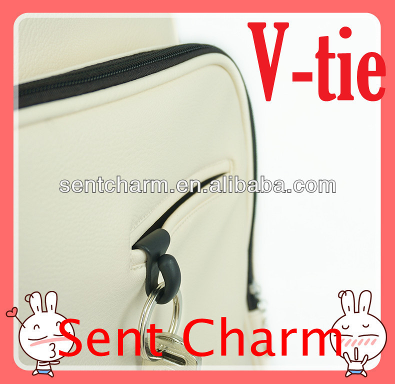 key chain parts key chain ring are new gadgets 2014