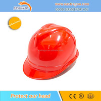 Types of V Type American Safety Helmet for Sale