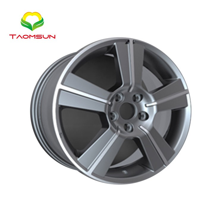 China Factory Hot Sales 16 Inch Motorcycle Wheels