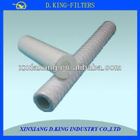 Fast delivery condensate water filter