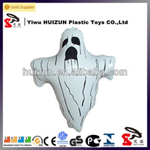 halloween pumpkin inflatable model/Promotional Inflatable Model