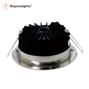 12w dimmable smd led downlights australian standards