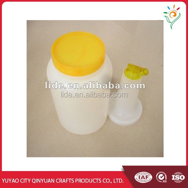 Wholesale bpa free plastic juice bottles wholesale