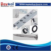 Material Hardware Construction Framing Hardware