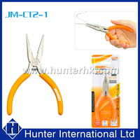 Factory Price Cutter Pliers 5 Inch