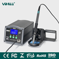 YIHUA 950 150W high frequency soldering station