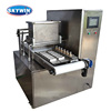 /product-detail/skywin-cookie-making-machine-tray-type-muffin-cup-cake-making-equipment-depositor-62146279958.html