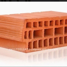 H12 Hordi Ceiling Insulation Clay Brick