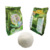 Eco-Friendly Quickly Dissolved Washing Soap Powder