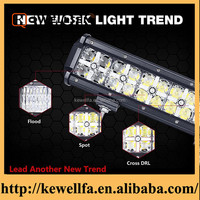 Led Light Bars Warehouse In Europe