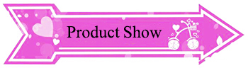 Favorites wholosales handmade Leather Bracelet supplier