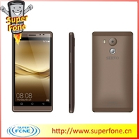 Mate8 5.0 inch low cost big screen 3g cheap android phone
