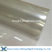 optically clear double side adhesive film roll