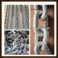 Linyi city chain(factory) Hardware Chain Repair Links
