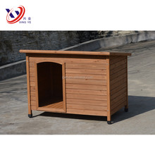 Large Cheap Wooden Outdoor Dog House For Sale