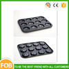 /product-detail/the-bread-baking-tools-the-baking-mold-of-bake-non-stick-teflon-baking-tray-60582586084.html