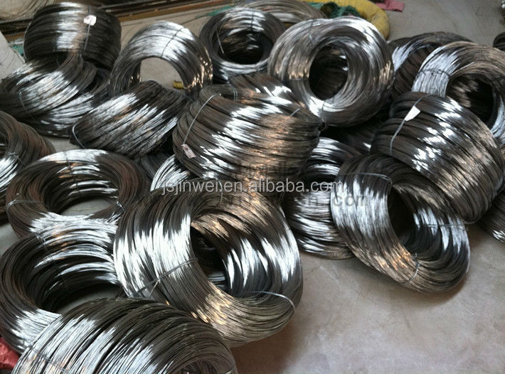 metal mesh used ss wire stainless steel price 12 gauge stainless steel wire china steel price index