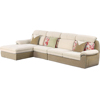 LM Upholstery High Quality Design Sofa