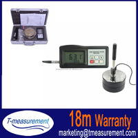 Leeb Hardness Tester /Tablet+Hardness+Tester Best Quality from China Factory
