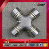 SRBF-1402-00 Universal Transmission Device Parts 20 Cr Alloy Steel Universal Joint Cross Bearing for India Vehicles