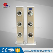 laser beam break sensor boundary wall security system motion sensor
