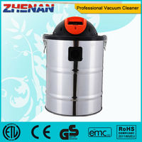 Newest Hot-selling ZN1402 glass cleaning robot