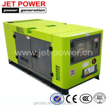 Diesel Generator 15 kva With Best Price