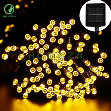 high quality christmas decoration led motif street light Chinese brand low factory price led garden light HZ-901