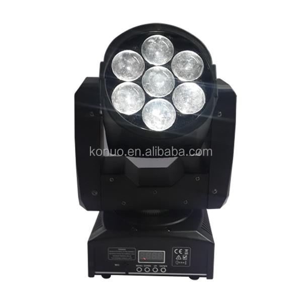 Mini led stage lighting disco ...
