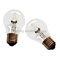 cheap price 12v a19 e27 150w halogen bulb 100w halogen buy direct from china manufacturer
