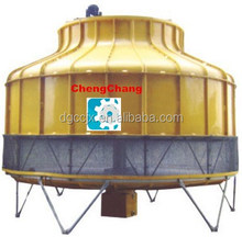 5.5kw fan motor cooling tower/low noise cooling tower/high efficiency
