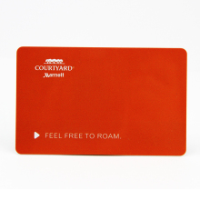 Special design competitive price colorful vip membership loyalty card with printer card pvc