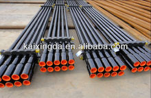 drill pipe manual tongs& drill pipe handling equipment