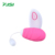 Medical Silicone Wireless Love Eggs Massager For Female